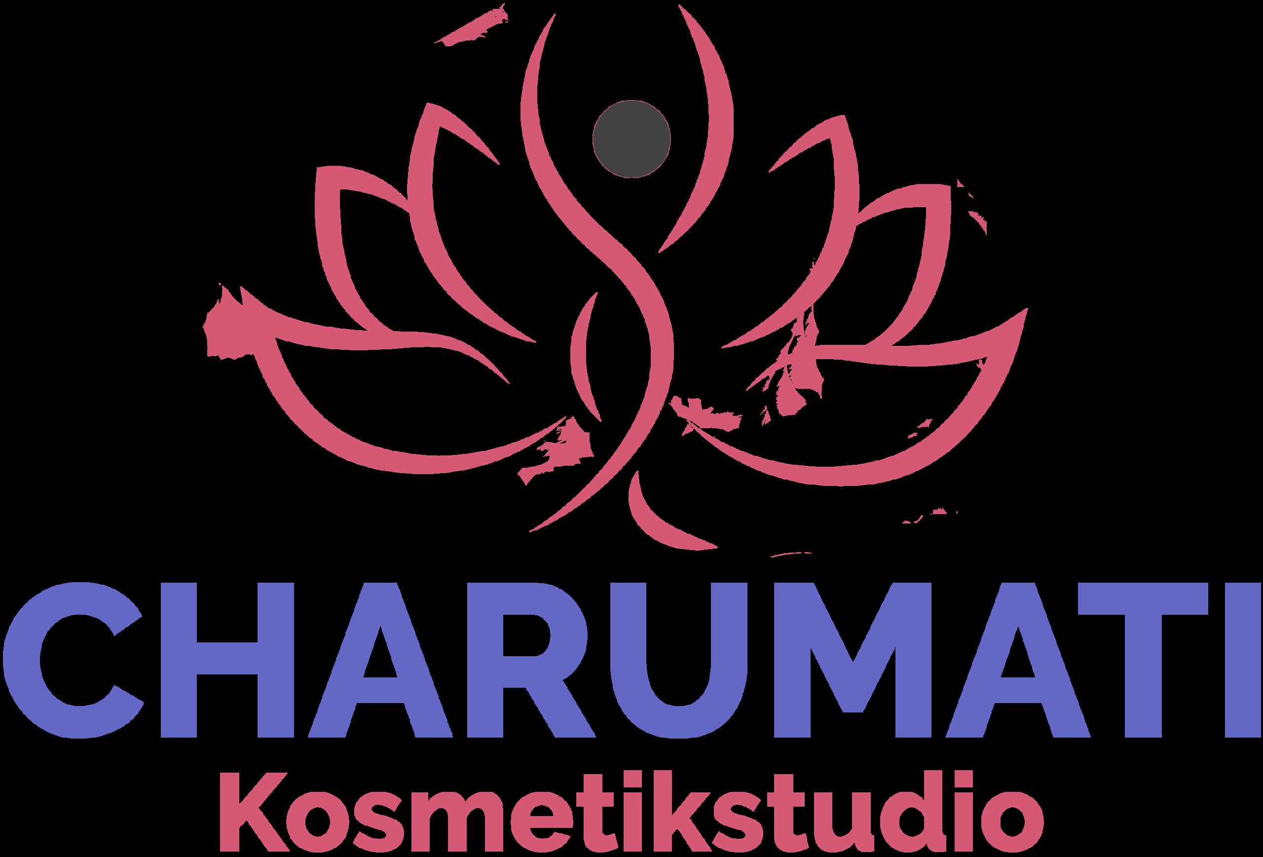 Charumati Massage
